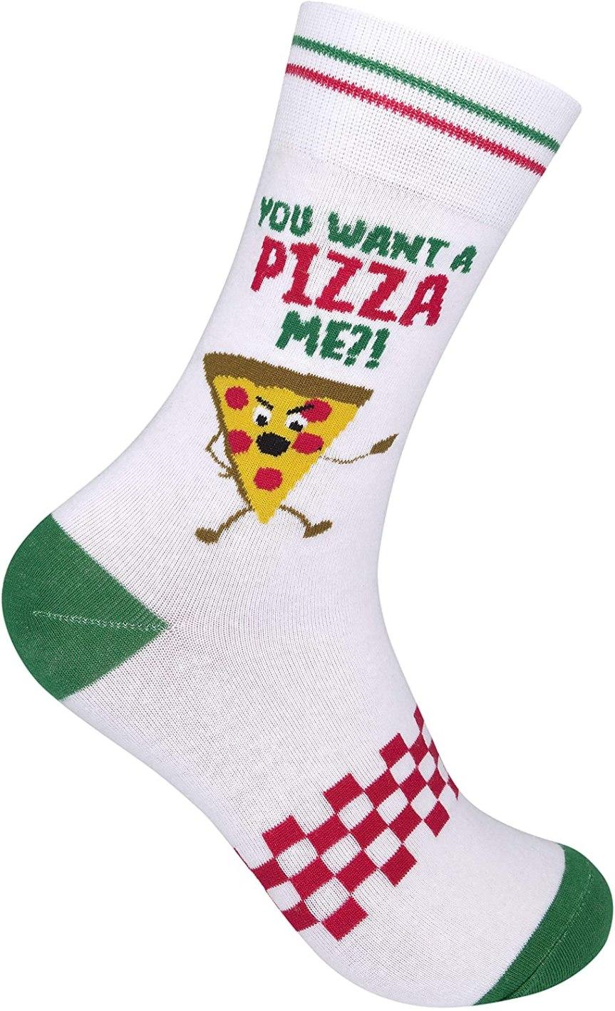 Happy Tuesday: Warm socks and the New Year'sblues